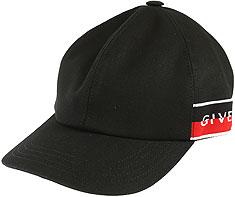 Givenchy Girls Hat - Spring - Summer 2021