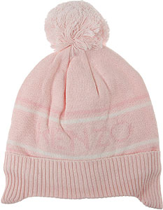 Kenzo Girls Hat - Fall - Winter 2021/22