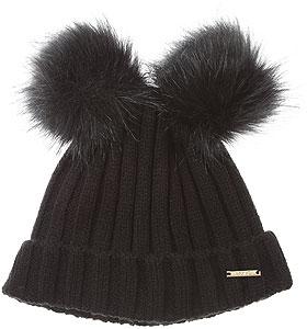 Liu Jo Girls Hat
