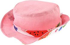 Monnalisa Girls Hat