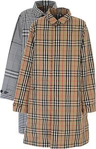 Burberry Girls Jacket - Spring - Summer 2021