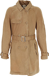 Dondup Girls Jacket