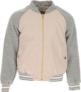 Herno  Girls Jacket