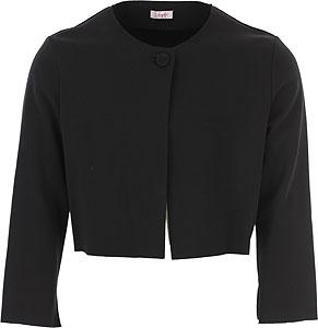 Il Gufo Girls Jacket