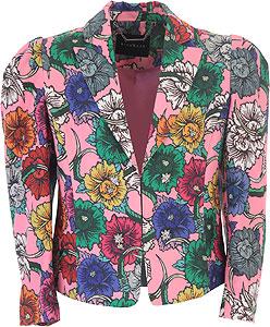 John Richmond Girls Jacket - Spring - Summer 2021