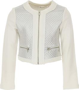 Lu - Lu  Girls Jacket