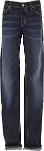 Dondup Girls Jeans
