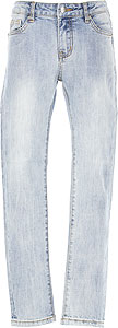 John Richmond Girls Jeans