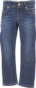 Siviglia Girls Jeans