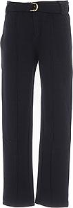 Chloe Girls Pants