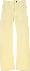 Dior Girls Pants