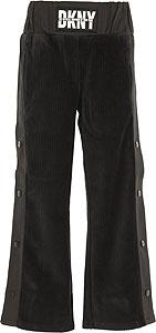 DKNY Girls Pants