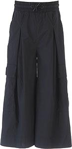 DKNY Girls Pants - Spring - Summer 2021