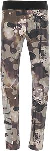DKNY Girls Pants - Fall - Winter 2021/22