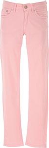 Dondup Girls Pants