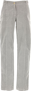 Fendi Girls Pants
