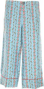 Gucci Girls Pants