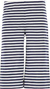 Il Gufo Girls Pants