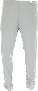 La Stupenderia Girls Pants