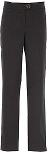 Liu Jo Girls Pants