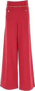 Liu Jo Girls Pants - Spring - Summer 2021
