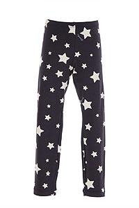 Monnalisa Girls Pants