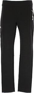Simonetta Girls Pants