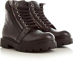 Balmain Girls Shoes
