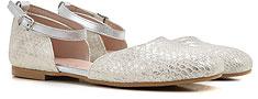 Clarys Girls Shoes