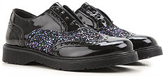 Cult Girls Shoes