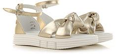 Florens Girls Shoes - Spring - Summer 2021