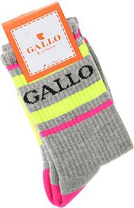 Gallo Girls Shoes - Fall - Winter 2021/22