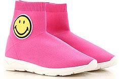 Joshua Sanders Girls Shoes