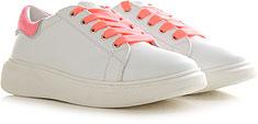 Liu Jo Girls Shoes - Spring - Summer 2021
