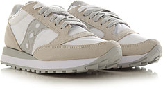 Saucony Girls Shoes - Spring - Summer 2021