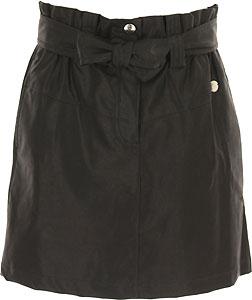 Alberta Ferretti Girls Skirts