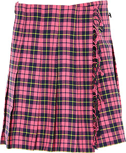 Burberry Girls Skirts