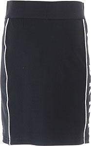 DKNY Girls Skirts - Spring - Summer 2021
