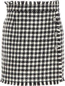 Dolce & Gabbana Girls Skirts