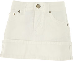 Dondup Girls Skirts