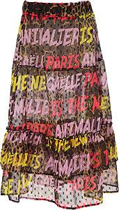 Gaelle Girls Skirts