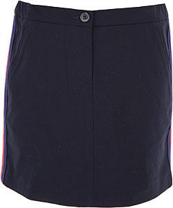 Gucci Girls Skirts