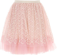 Gucci Girls Skirts - Spring - Summer 2021