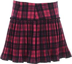 Il Gufo Girls Skirts - Fall - Winter 2021/22
