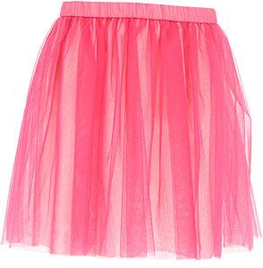 Il Gufo Girls Skirts