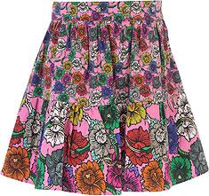 John Richmond Girls Skirts - Spring - Summer 2021