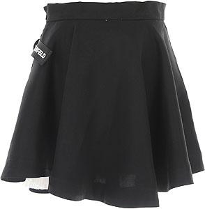 Karl Lagerfeld Girls Skirts - Spring - Summer 2021