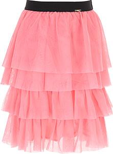 Liu Jo Girls Skirts - Spring - Summer 2021