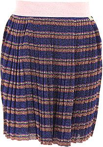 Marc Jacobs Girls Skirts