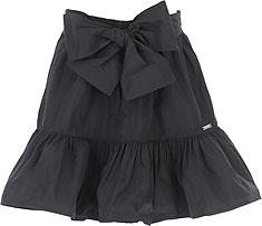 MSGM Girls Skirts - Spring - Summer 2021